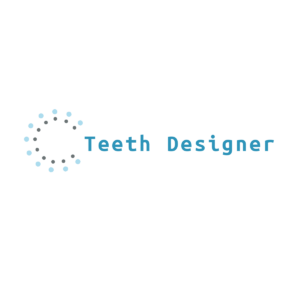 Teeth Designer